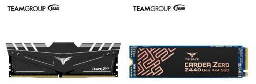 teamgroup-cardeaozero.jpg