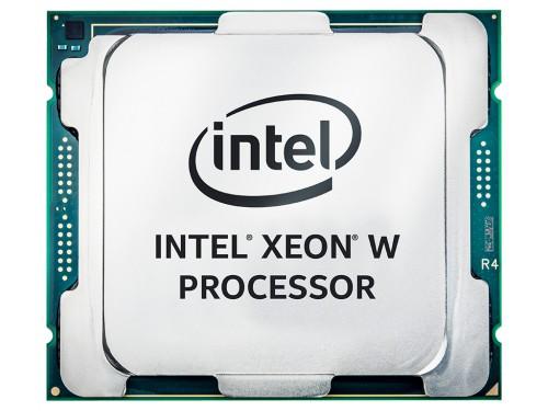Intel: Neue Xeon W werden ebenfalls deutlich günstiger