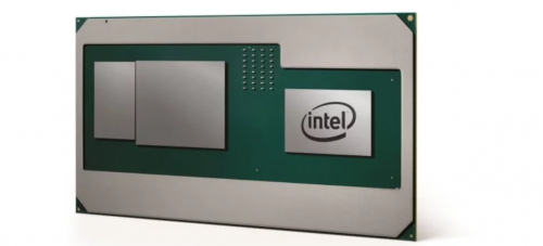 Kaby-Lake-G: Intel und AMD gehen künftig wieder getrennte Wege