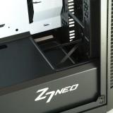 Zalman-Z7-Neo-Front_Innen_Unten