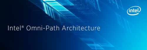 intel-omni-path-banner.png
