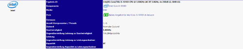 Screenshot_2019-10-14-Details-zu-Ergebnis-ID-IntelR-CoreTM-i3-10100-CPU-3-60GHz-4C-8T-3-6GHz-4x-256kB-L2-6MB-L3.png
