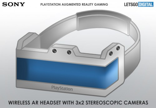 playstation-ar-headset.jpg