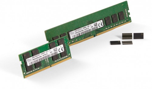 SK-hynix-Develops-1Znm-16Gb-DDR4-DRAM_2.jpg