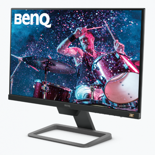 Screenshot_2019-10-22-BenQ-EW2480-left45_-png.png