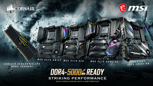 ddr4-5000-ready.png