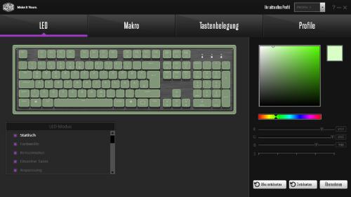 Cooler-Master-SK650-Software-Beleuchtung.png