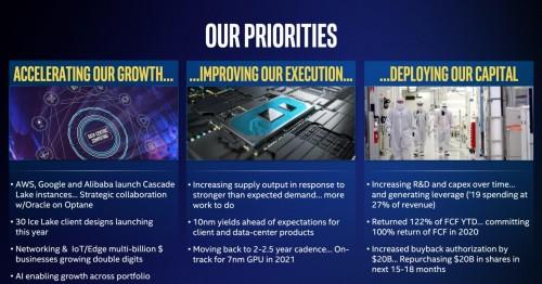 Intel-Q32019-Quartalszahlen.jpg