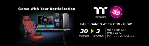 Thermaltakeparis