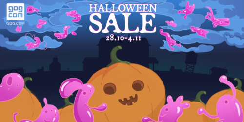 gog-halloween-sale-2019.png