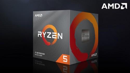 AMD-Ryzen-3000-CPU_2.jpg