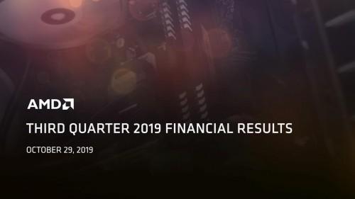 AMD-Q3-2019.jpg