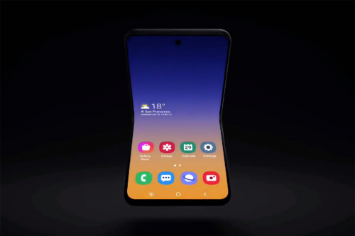 Screenshot_2019-10-30-Samsung-teases-a-clamshell-foldable-phone-concept.png