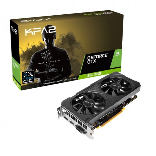 KFA2-GTX1660-1660SP_K2-box_with-card.jpg