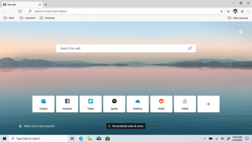 Screenshot_2019-11-04-Microsofts-Chromium-Edge-browser-arrives-January-15th.png