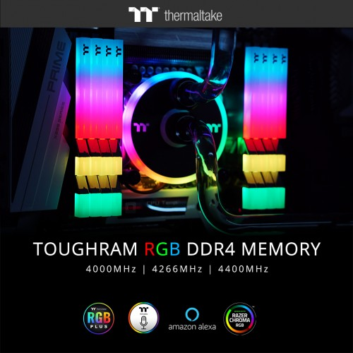 Thermaltake-2-TOUGHRAM-RGB-DDR4-Memory-Kit-4000-4400MHz-_1.jpg