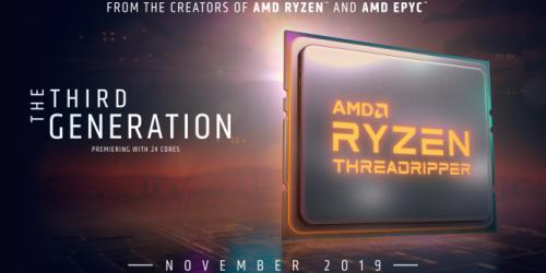 Screenshot 2019 11 05 AMD Ryzen Threadripper 2019 pcgh b2article artwork png (WEBP Grafik, 666 × 333
