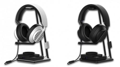 headsets2.104225.jpg