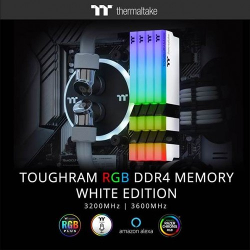 thougramddr4whiteimage002.jpg