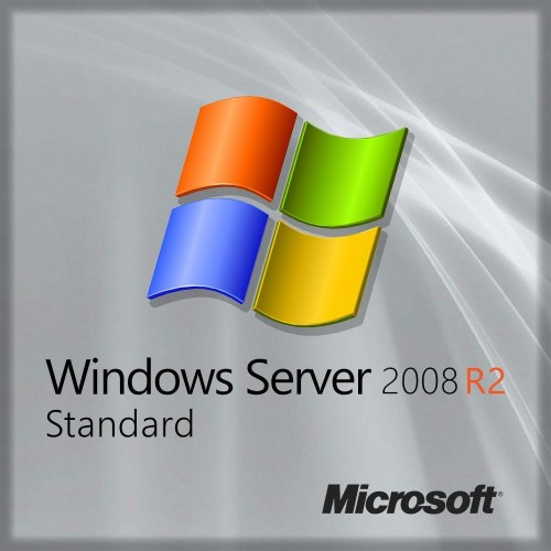 Microsoft-Windows-Server-2008-R2-Standard_01e0a02c-b881-48ca-9b47-65c0537022c6_1024x1024.jpg
