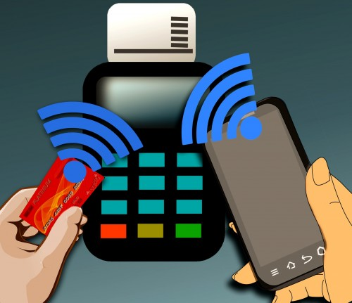 payment-systems-1169825_1920.jpg