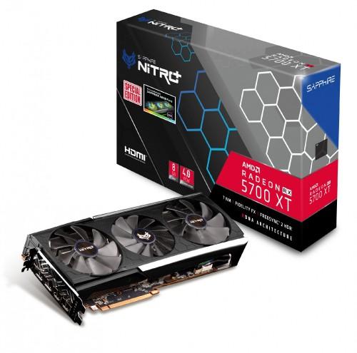 11293_05_RX5700XT_Nitro_Plus_SPECIAL_EDITION_8GBGDDR6_3DP_HDMI_FBC.jpg