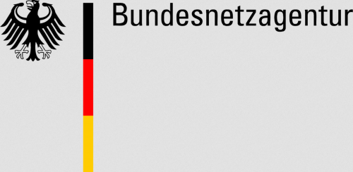 Screenshot_2019-11-18-Bundesnetzagentur_logo-svg-png-PNG-Image-1200--587-pixels---Scaled-79.png