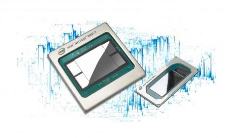 Intel: Erweiterung-KI-Chips im M.2-Formfaktor