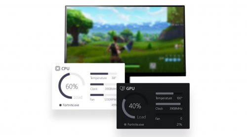 Screenshot_2019-11-20-CAM-Free-PC-Monitoring-Software-NZXT.png