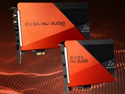 Screenshot_2019-11-20-EVGA---Articles---EVGA-NU-Audio-Pro.jpg