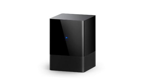Amazon Fire TV Blaster: Die IR-Fernbedienung mit Sprachsteuerung