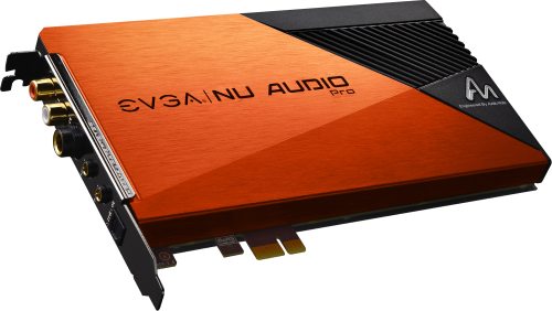 evga_nu_upgrade_newcover_card.png