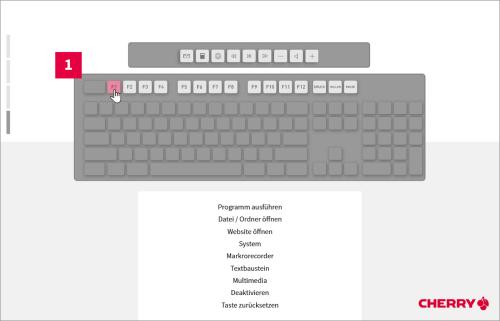 Screenshot_2019-11-21-cherry_keys_TASTATUR_ANIMATION_DE-gif-GIF-Image-1400--900-pixels.png