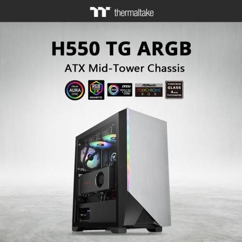 Thermaltake-H550-TG-ARGB2.jpg