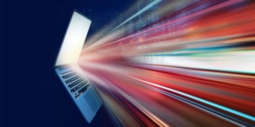 Intel und MediaTek gehen Partnerschaft für 5G-Modems ein