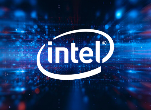 Intel Comet Lake: Core i9-10900ES mit nur 65 Watt abgelichtet