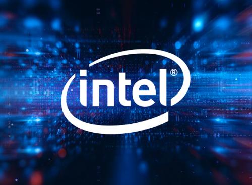intel logo generic 678 678x452