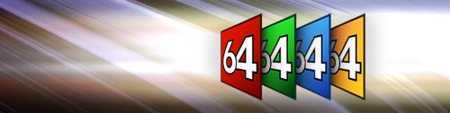 aida64 banner