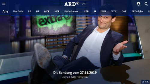 Screenshot_2019-11-29-ARD-Mediathek--Start.jpg