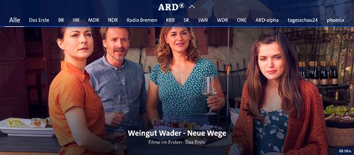 Screenshot_2019-11-29-ARD-Mediathek--Start1.jpg