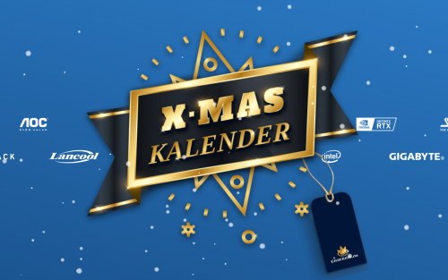 Screenshot_2019-12-02-Caseking-Adventskalender-2019.png