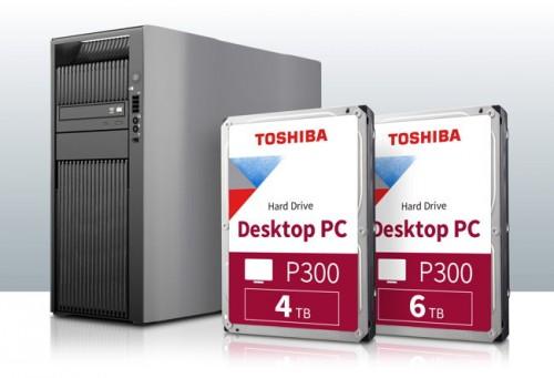 desktoppc-p30-toshiba.jpg