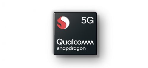 Screenshot_2019-12-04-At-Annual-Snapdragon-Tech-Summit-Qualcomm-Unveils-Roadmap-for-Bringing-5G-Mainstream-in-2020-Qualcomm.png