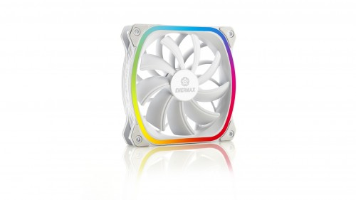 squa-rgb-white-3-fan-pack-gallery-05.jpg