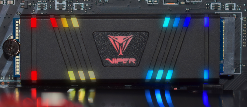 Screenshot_2019-12-05-Viper-VPR100-PCIe-m-2-Solid-State-Drive2.png
