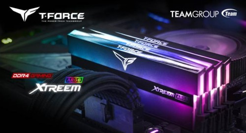 TForce-xtreem-ARGB-RAM.jpg