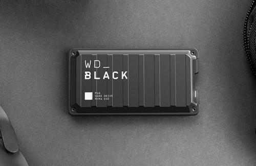 wd_black_p50-678_678x452.jpg