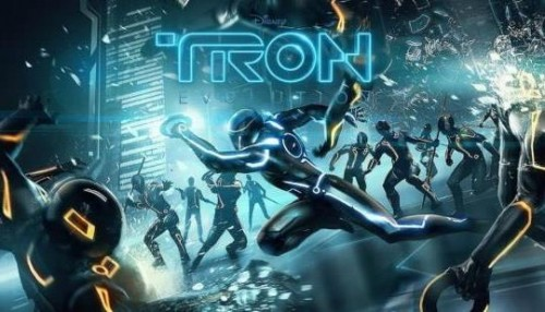 tron-evolution.jpg