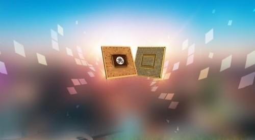 Zhaoxin ZX-C+ C4701: China-x86-CPUs ohne Chance gegen Intel oder AMD