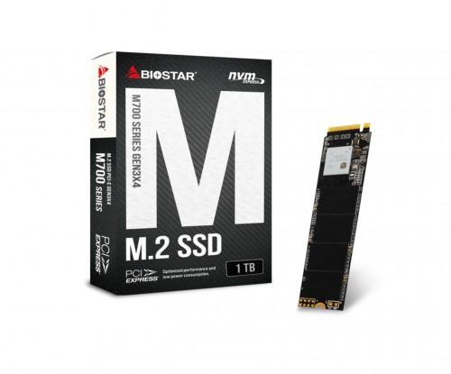 M700_1TB_BOX.jpg